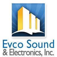 Evco Sound & Electronics