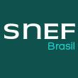 SNEF Brasil